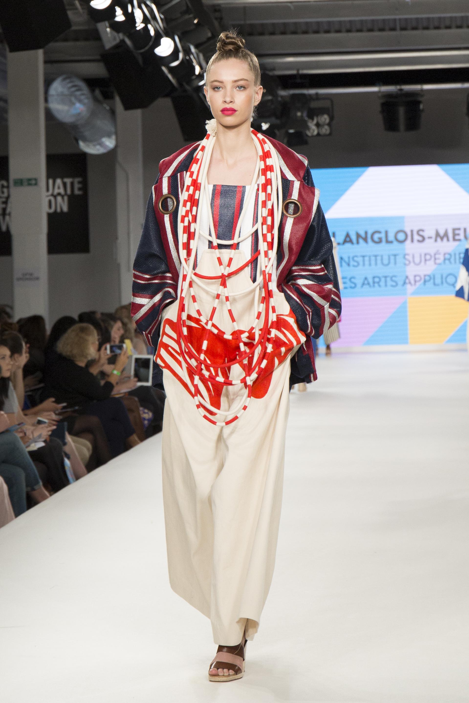 Aude Langlois-Meurinne_InternationalShow_LaurenMustoe-6.jpg