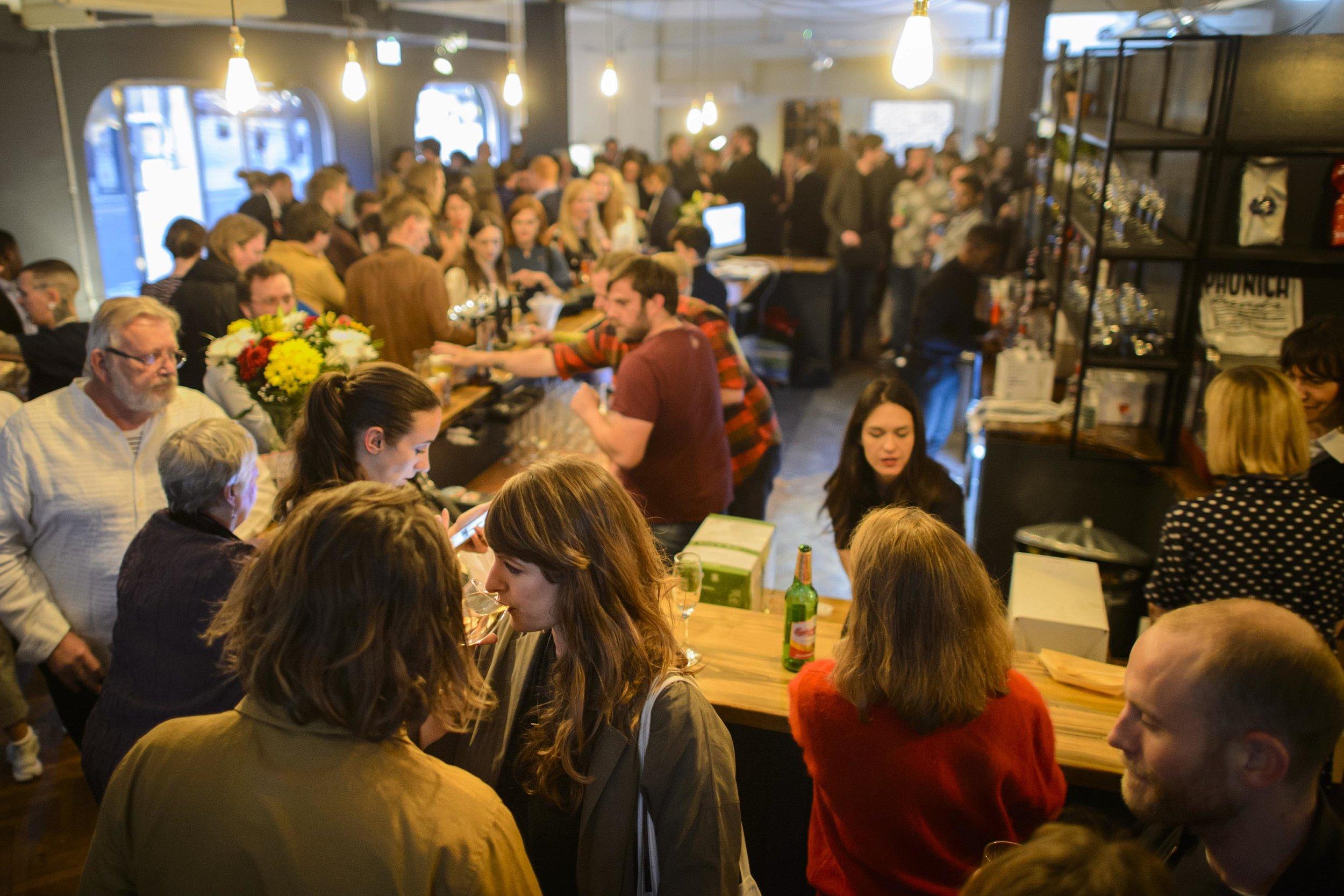 Bar peopleMatt 13 Low Res.jpg
