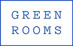 Green Rooms logo copy.jpg