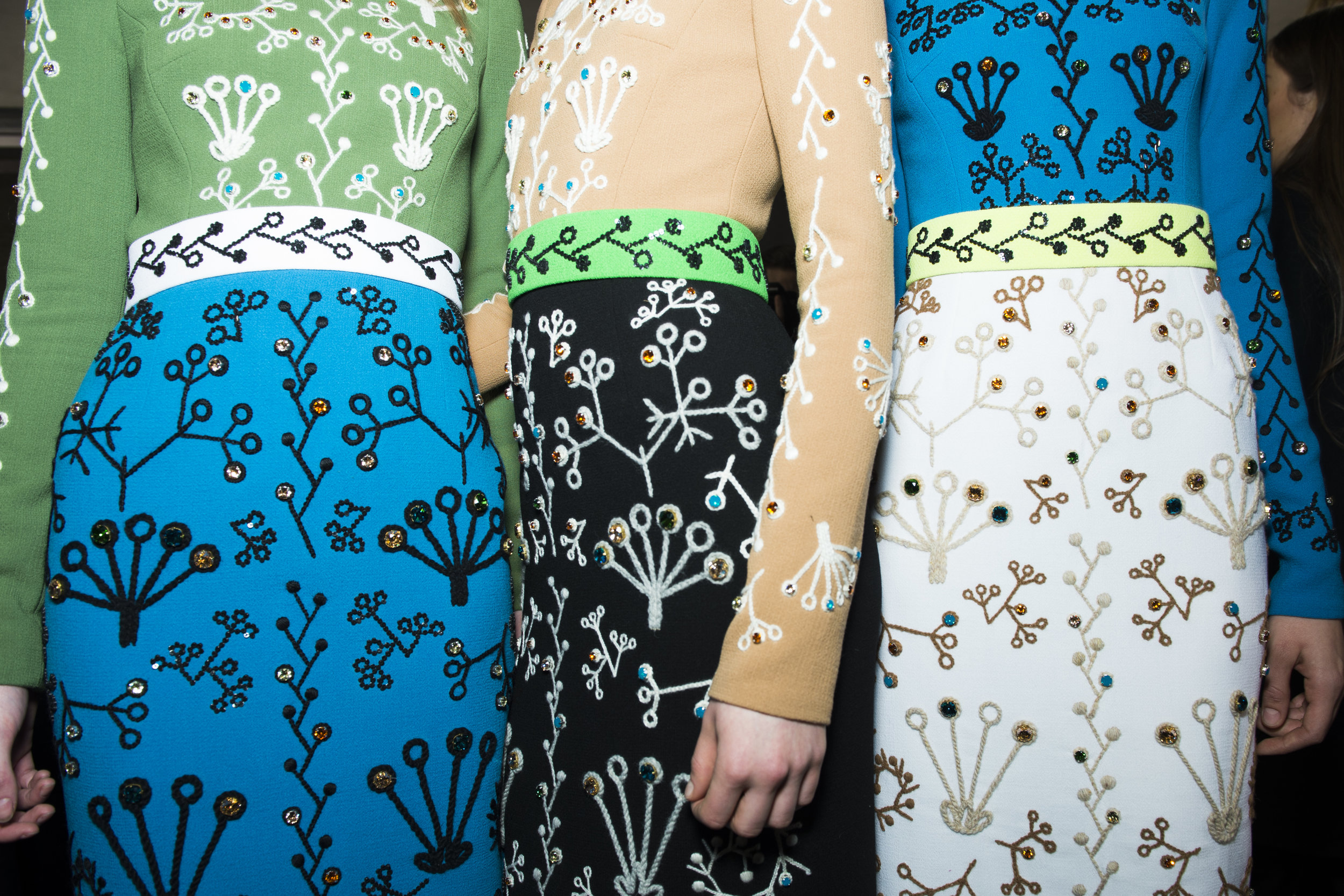 AW15B-PeterPilotto-022.JPG