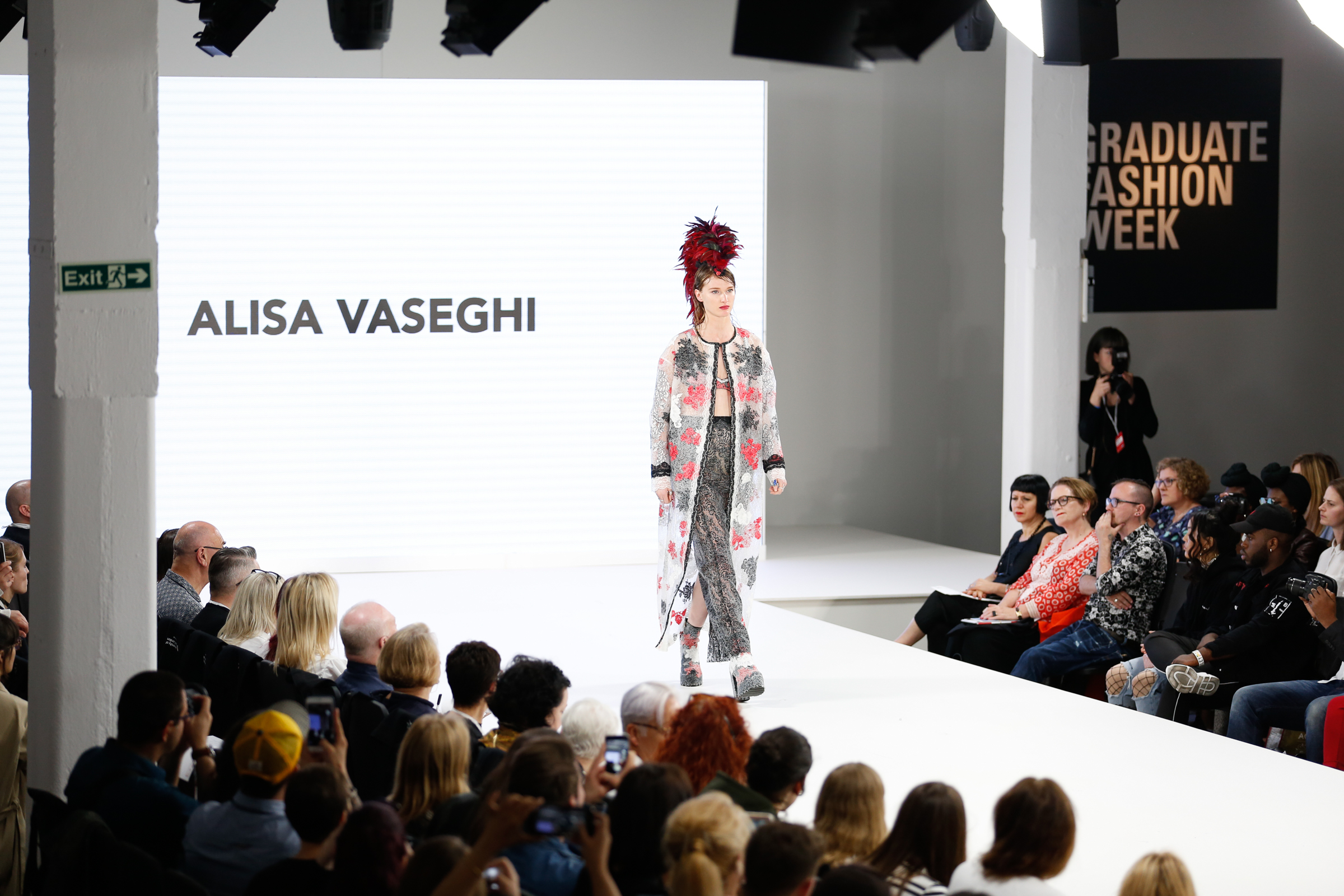 04-06 University of East London Alisa Vaseghi images by Kathrin Werner 001.jpg