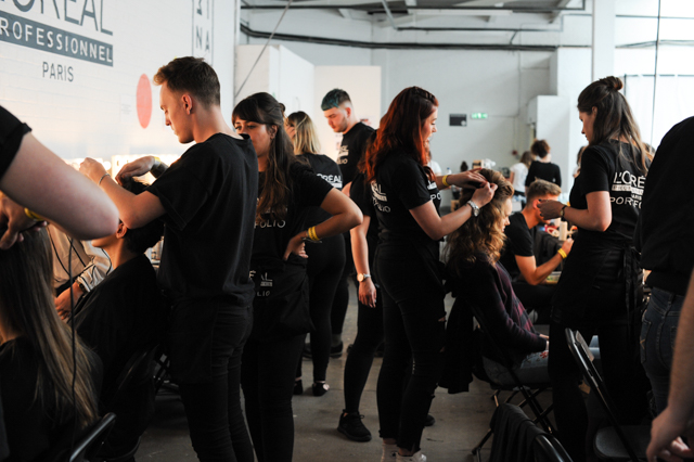 Backstage Liverpool John Moores 05.06.17 by Amaryllis Knight-12.jpg