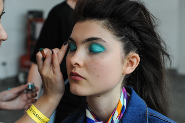 Backstage Liverpool John Moores 05.06.17 by Amaryllis Knight-30.jpg