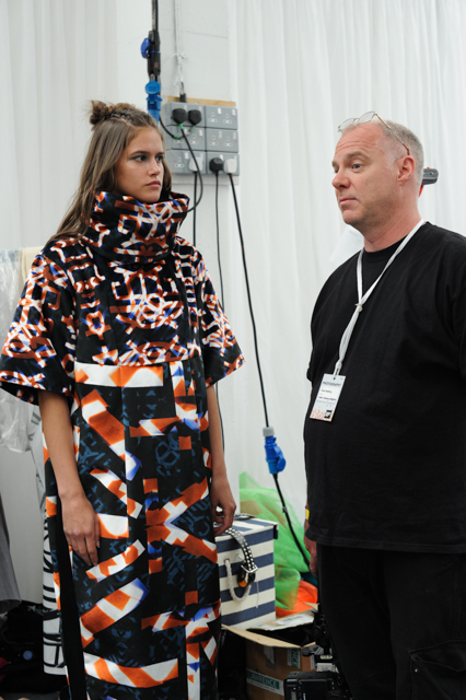 Backstage Liverpool John Moores 05.06.17 by Amaryllis Knight-40.jpg