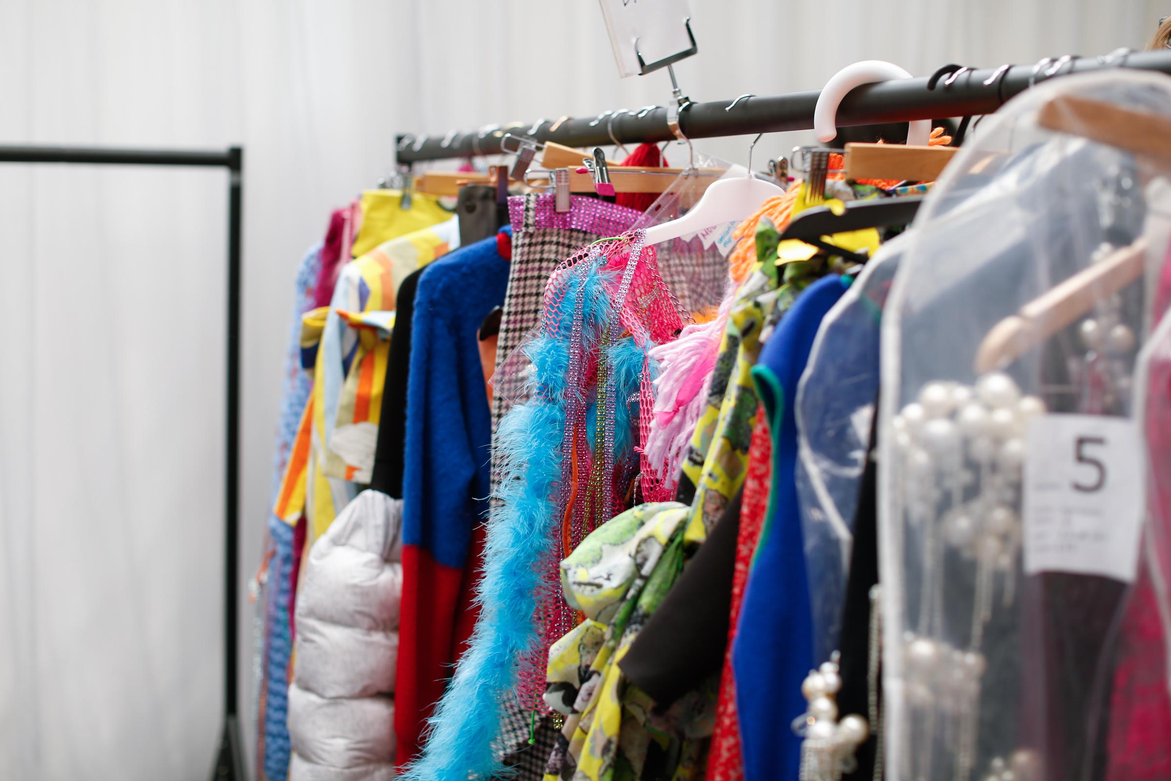 05-06 Nottingham Trent University Backstage images by Kathrin Werner 001.jpg