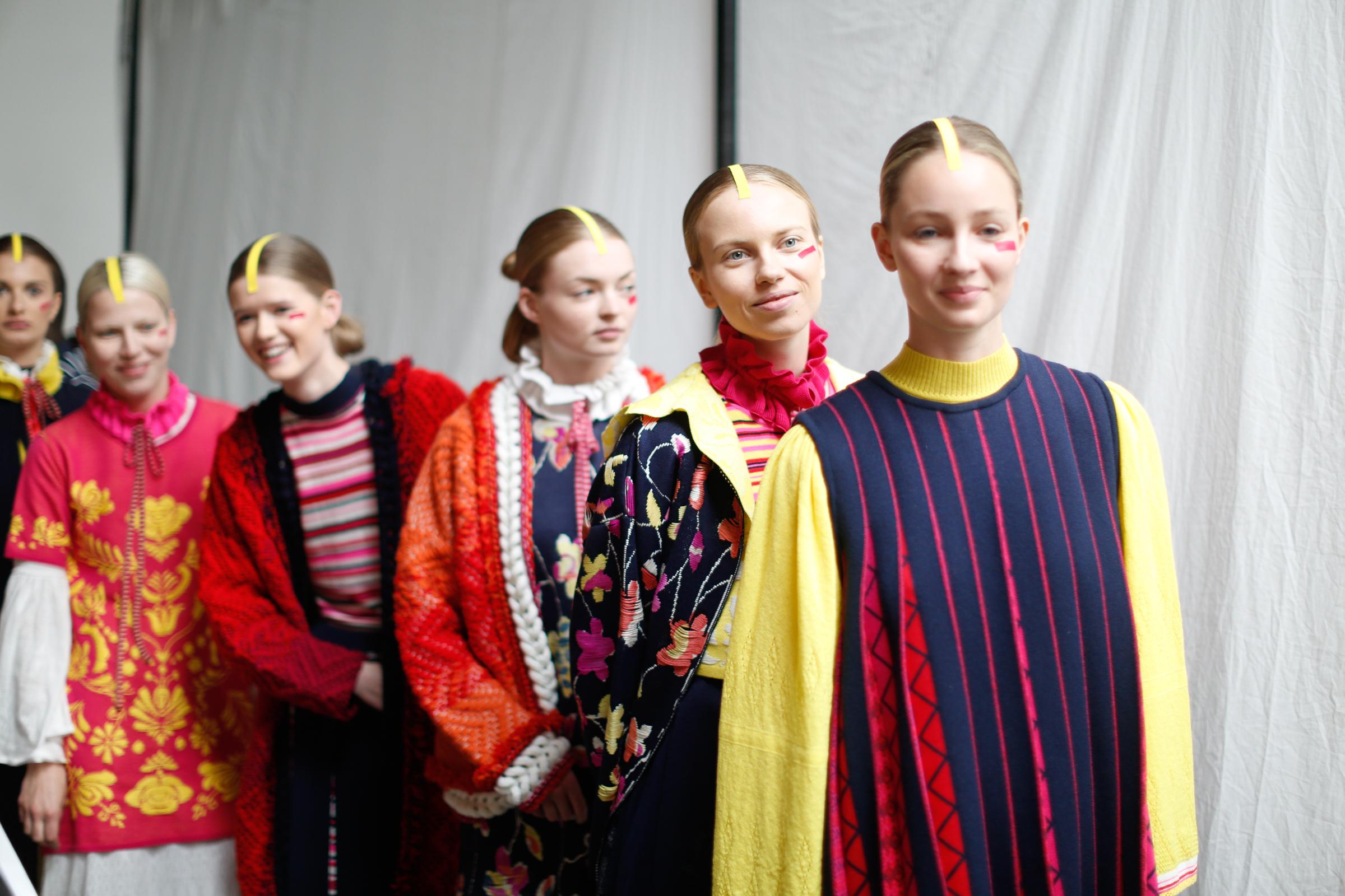 05-06 Nottingham Trent University Backstage images by Kathrin Werner 009.jpg