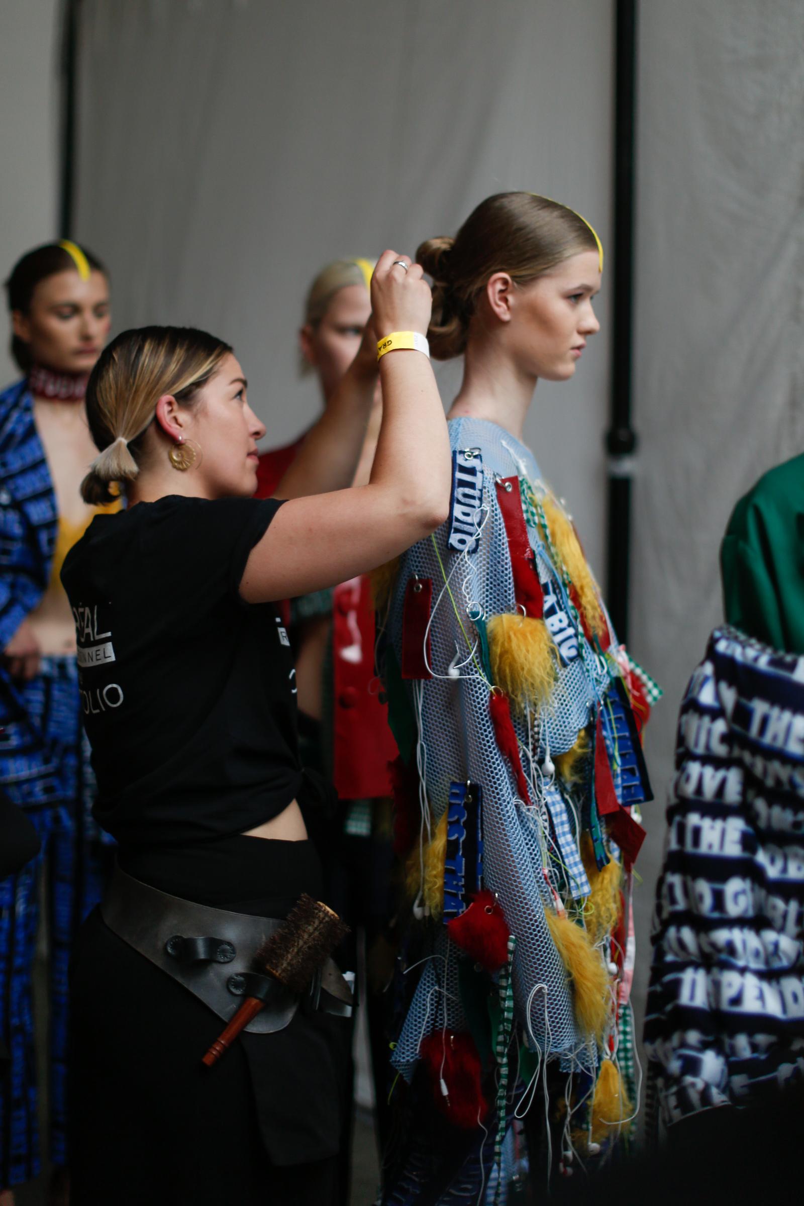 05-06 Nottingham Trent University Backstage images by Kathrin Werner 014.jpg