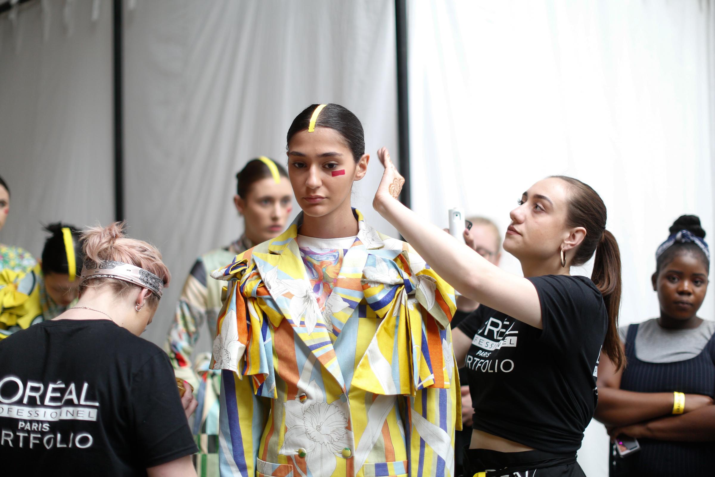 05-06 Nottingham Trent University Backstage images by Kathrin Werner 017.jpg