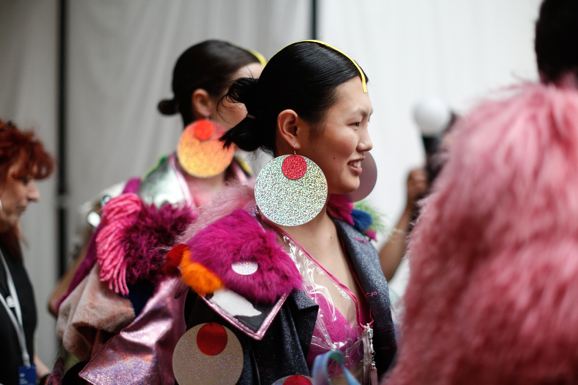 05-06 Nottingham Trent University Backstage images by Kathrin Werner 020.jpg