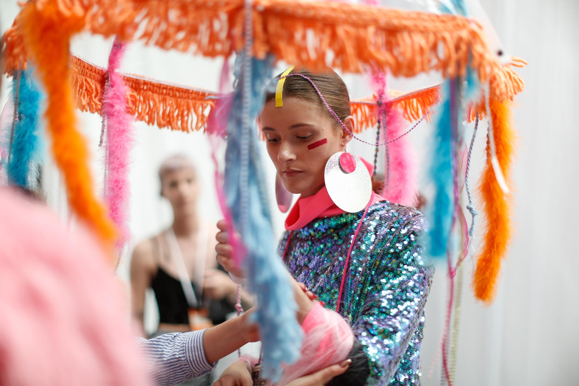 05-06 Nottingham Trent University Backstage images by Kathrin Werner 021.jpg