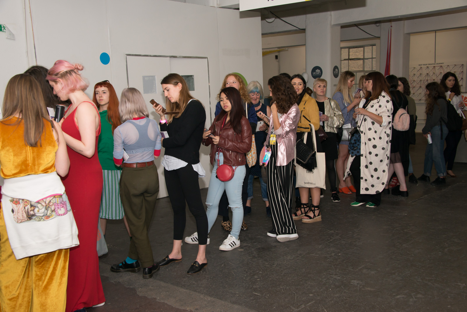 manchester crowd and catwalk 050617 1 image by tina mayr_.jpg
