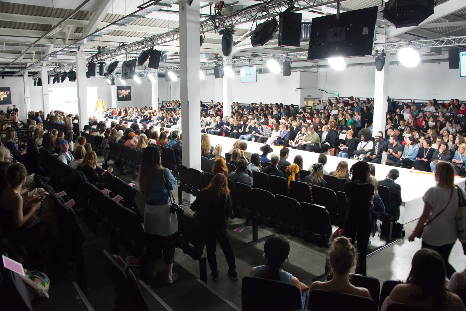 manchester crowd and catwalk 050617 2 image by tina mayr_.jpg