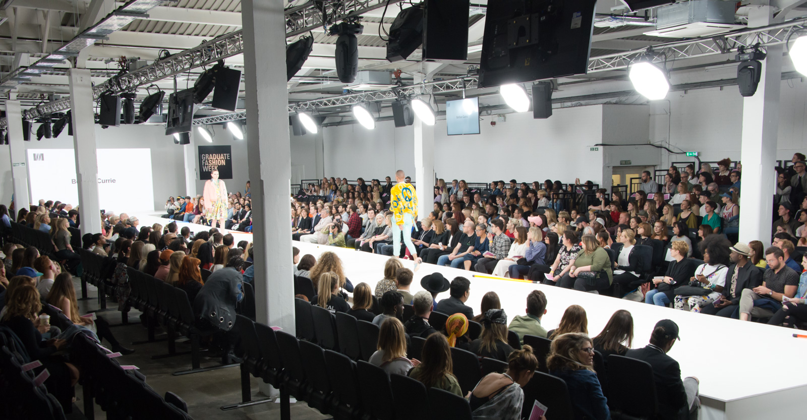 manchester crowd and catwalk 050617 3 image by tina mayr_.jpg