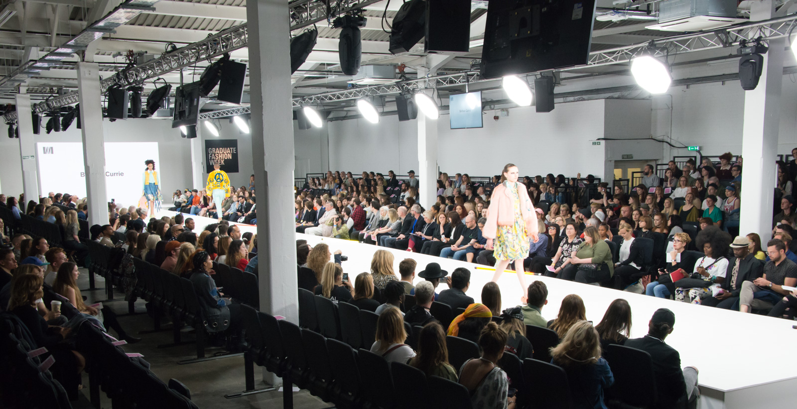 manchester crowd and catwalk 050617 4 image by tina mayr_.jpg