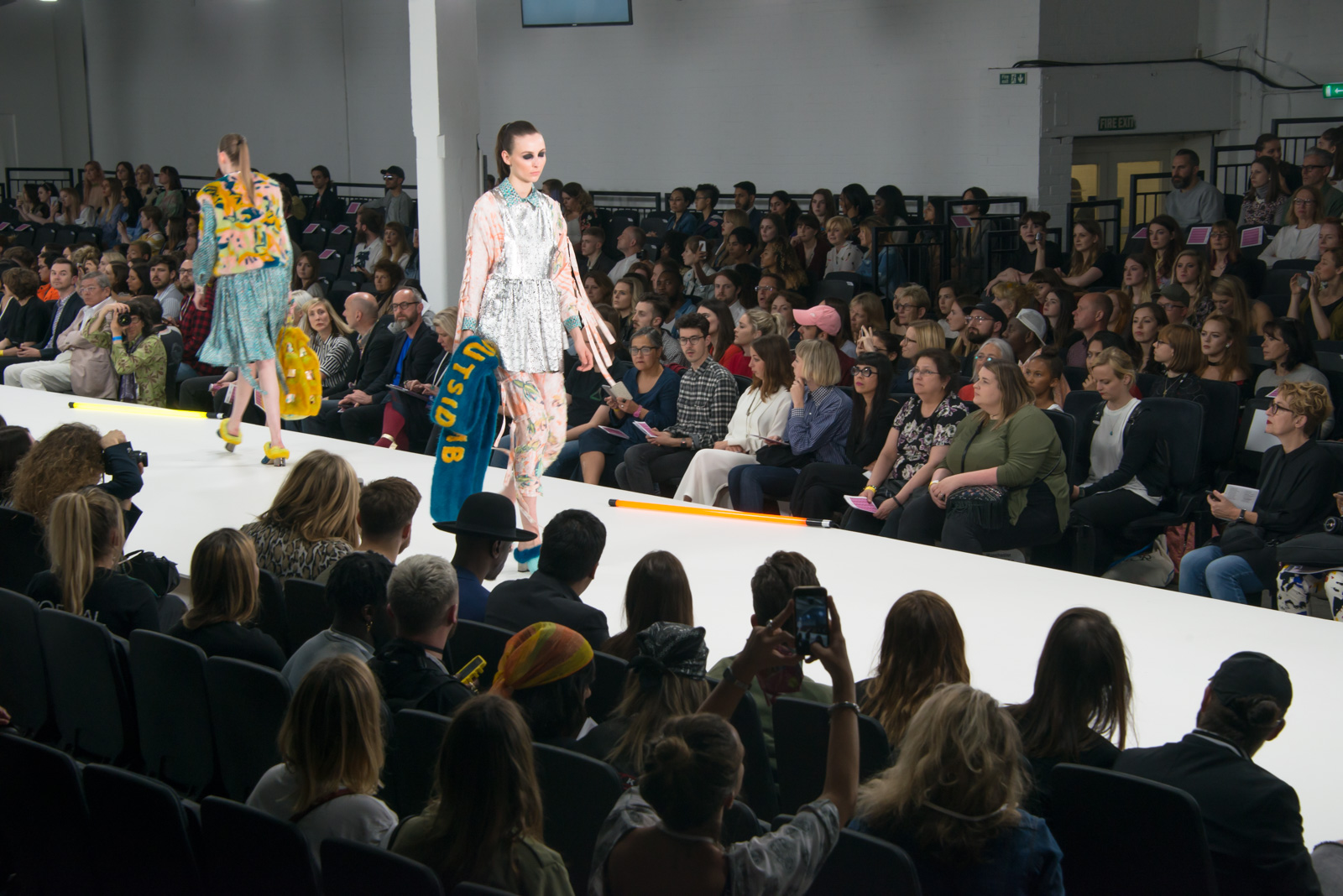 manchester crowd and catwalk 050617 5 image by tina mayr_.jpg