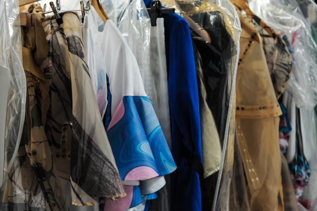 De Montfort Backstage 06.06.17 by Amaryllis Knight-8.jpg