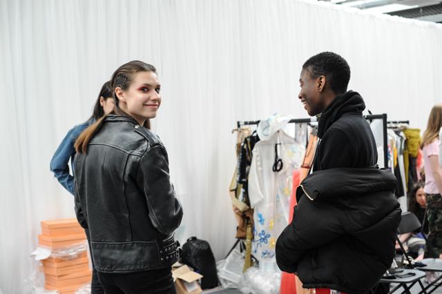 De Montfort Backstage 06.06.17 by Amaryllis Knight-22.jpg