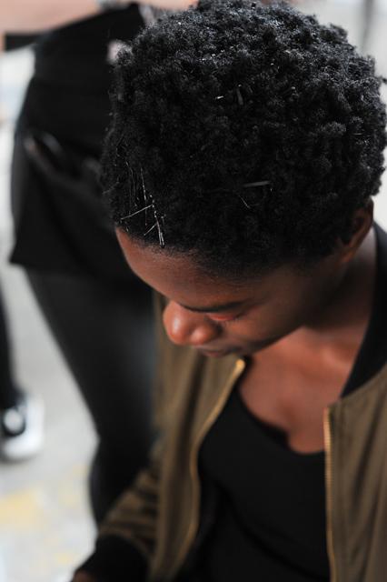 De Montfort Backstage 06.06.17 by Amaryllis Knight-16.jpg