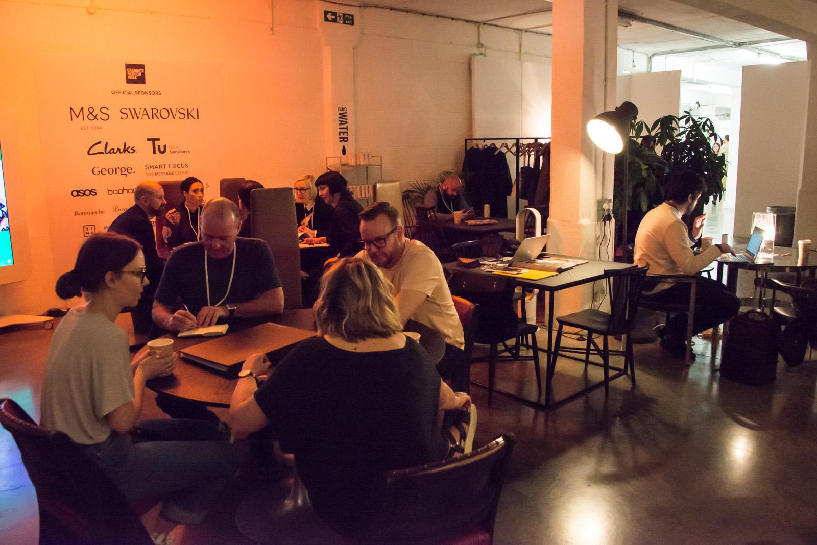 green room vip judges 060617 image by tina mayr-8.jpg