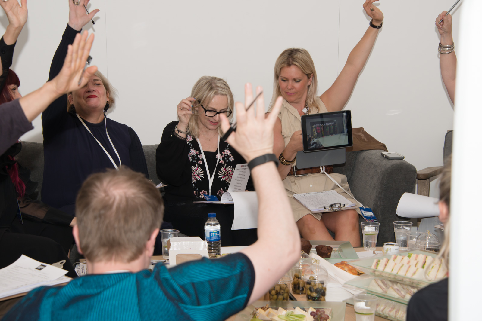vips judges crowd need to be named! 060617 image by tina mayr-10.jpg