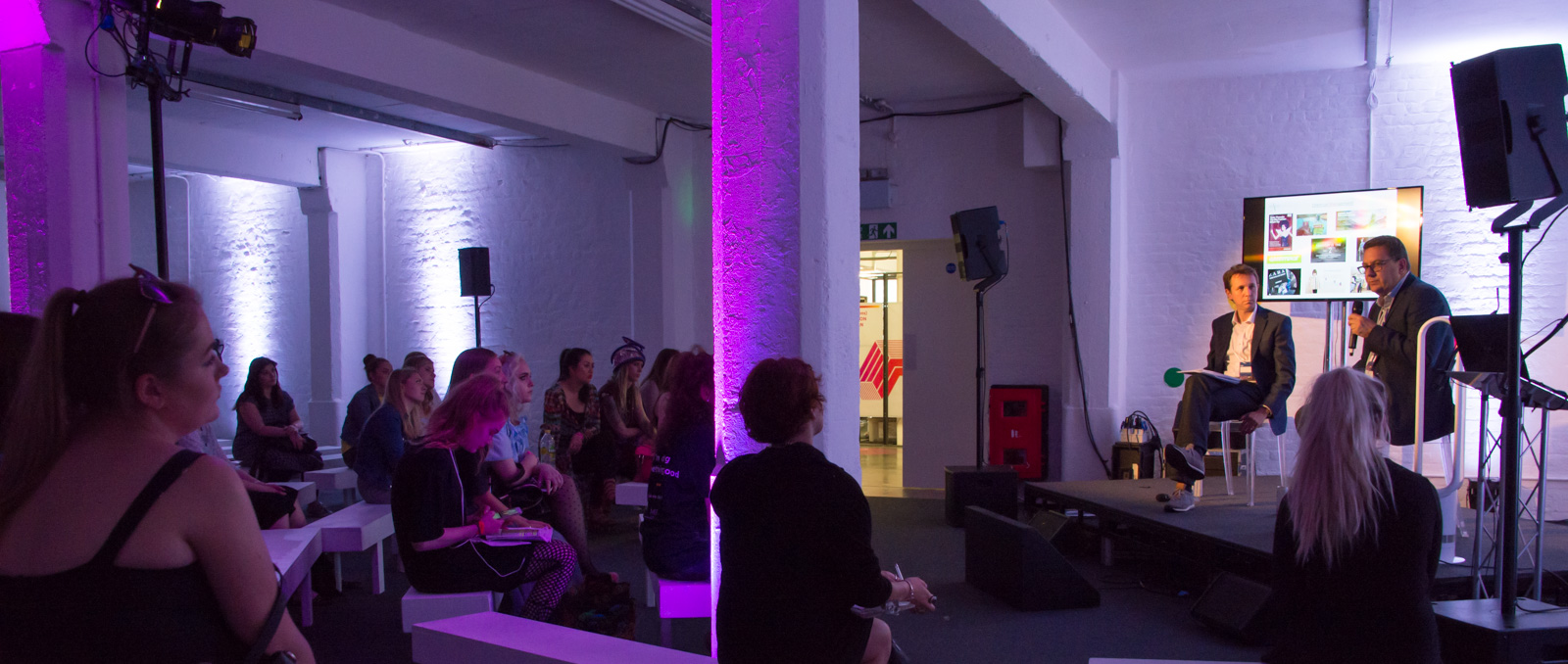 gfw live talk m&s sustainable fashion 070617 image by tina mayr-19.jpg
