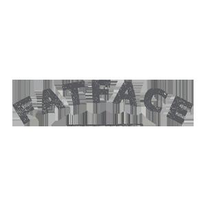 Fatface store logo.png