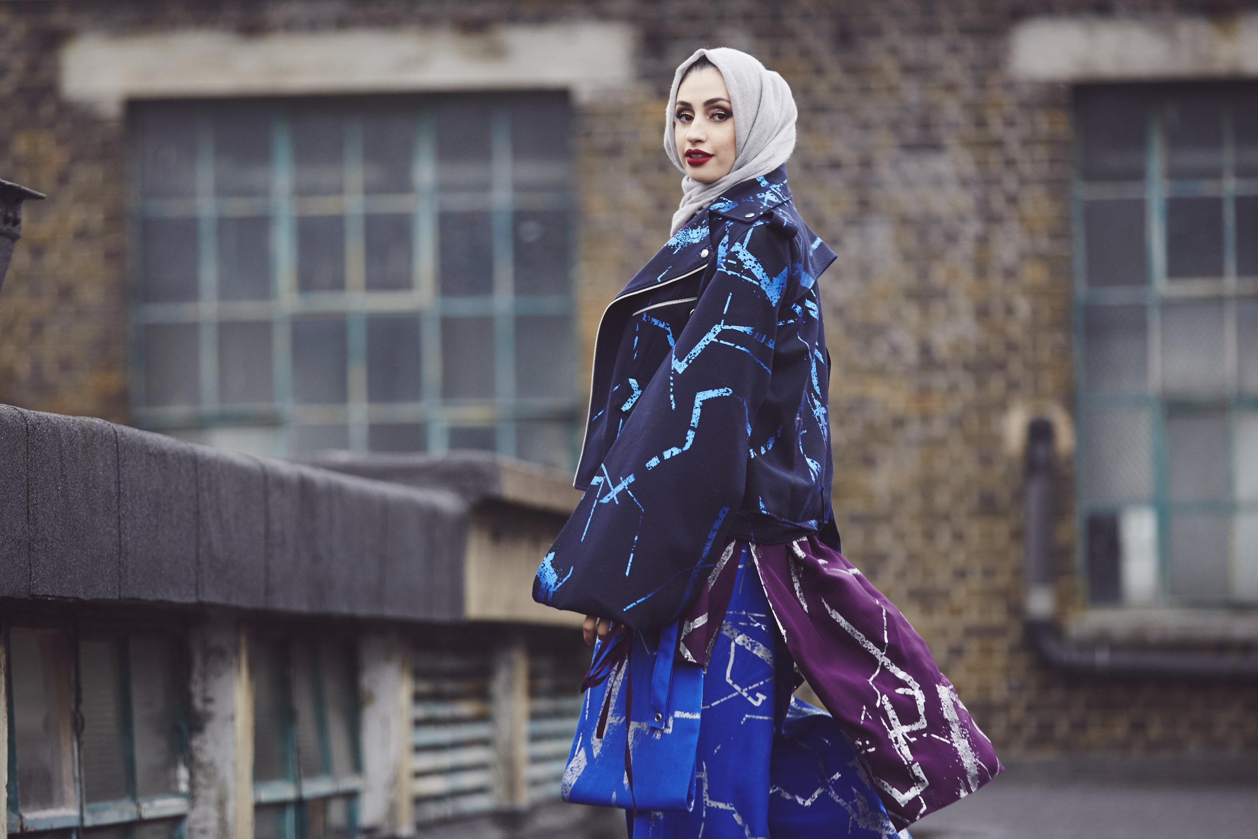 Zahra Rose - Bethany Hilton Birmingham City UniversityTASK-GFW18_160.jpg