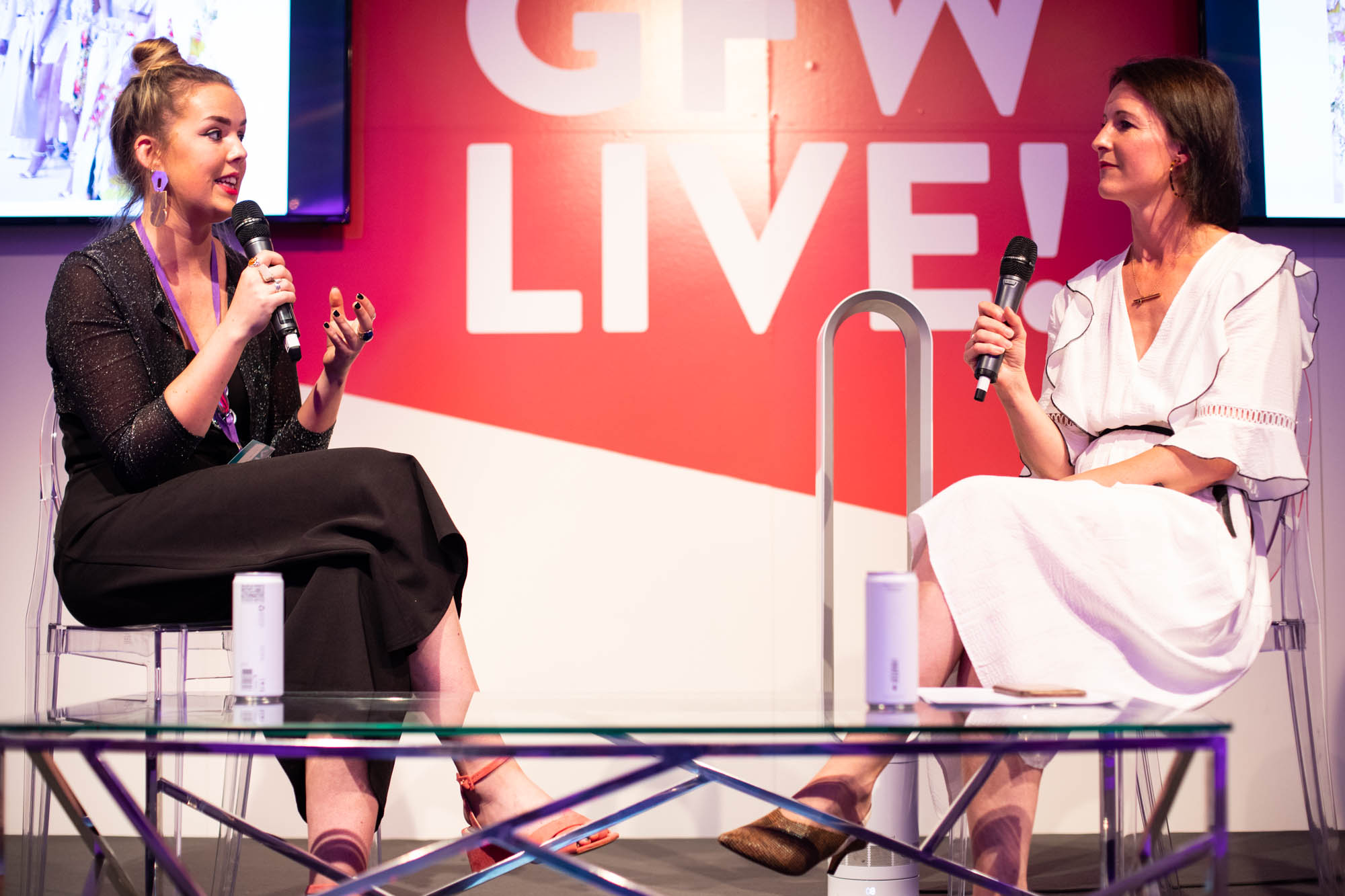 Claire Tagg Talk  050618 Imageby Lily-3.jpg