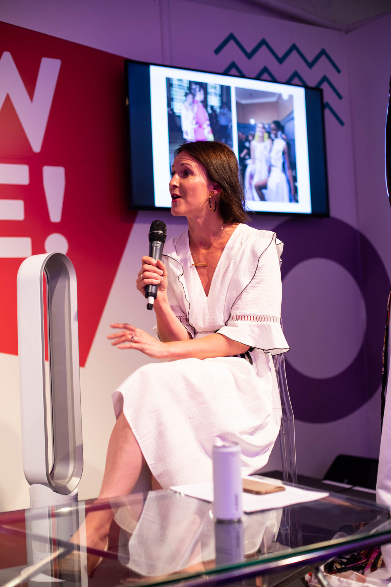 Claire Tagg Talk  050618 Imageby Lily.jpg
