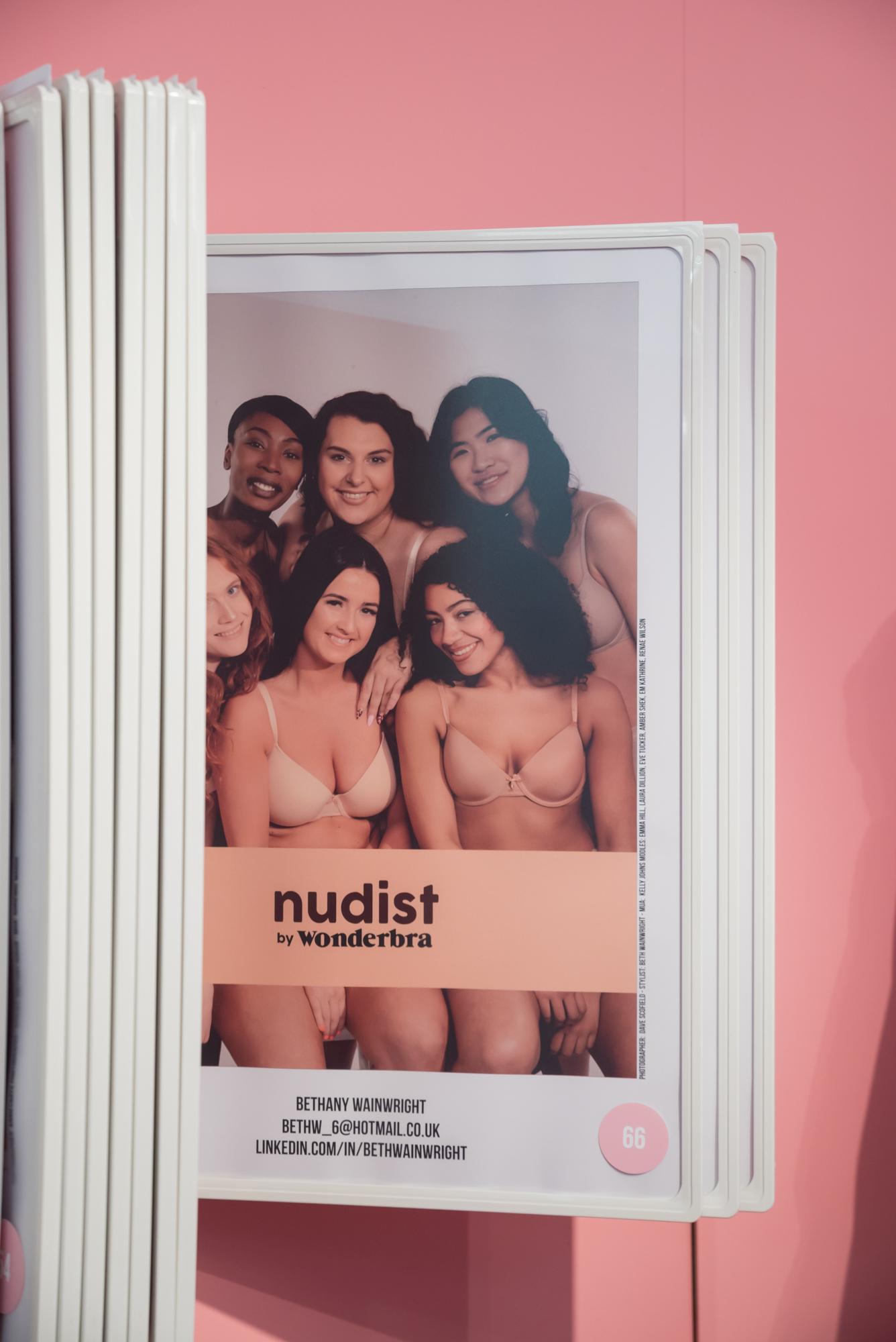 hebe nudist  camcam copenhagen quilt junior nude - CozyKidz