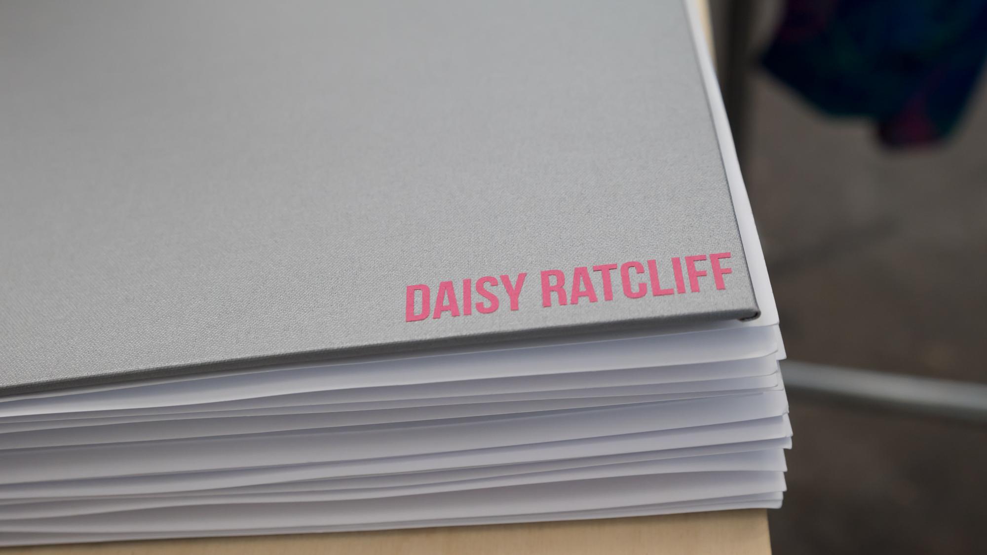 Daisy Ratcliff Northumbria Uni ImageByWilBarker-7.jpg