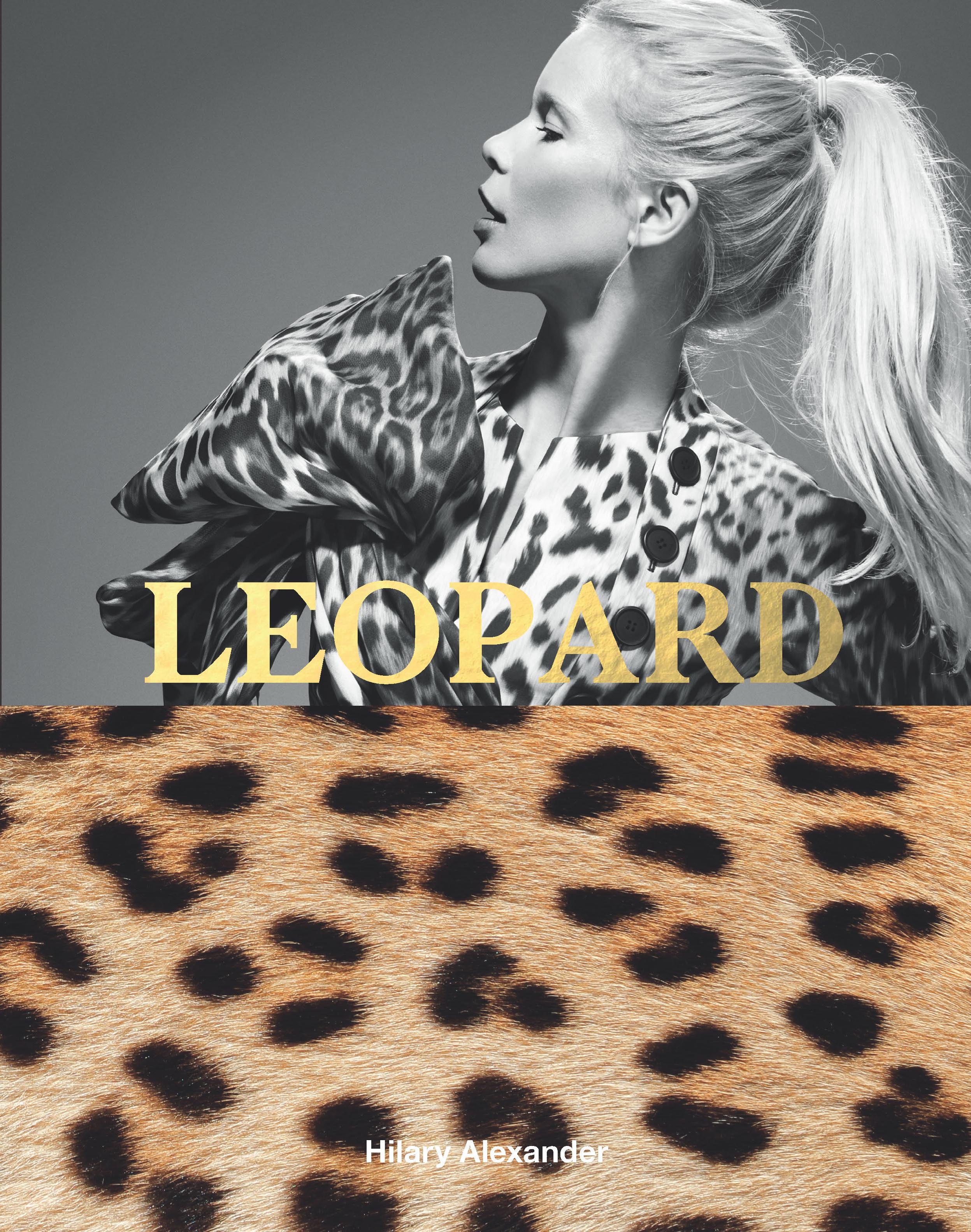 LeopardCover_Hires.jpg