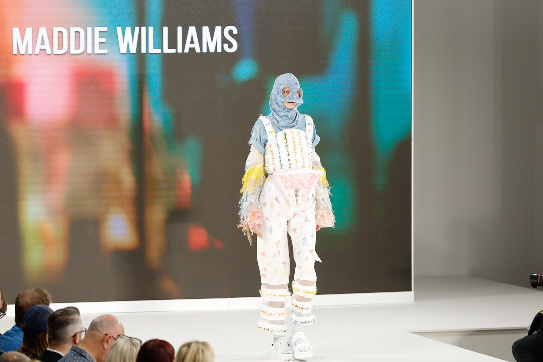 04-06 Edinburgh College of Art, Maddie Williams images by Kathrin Werner 001.jpg