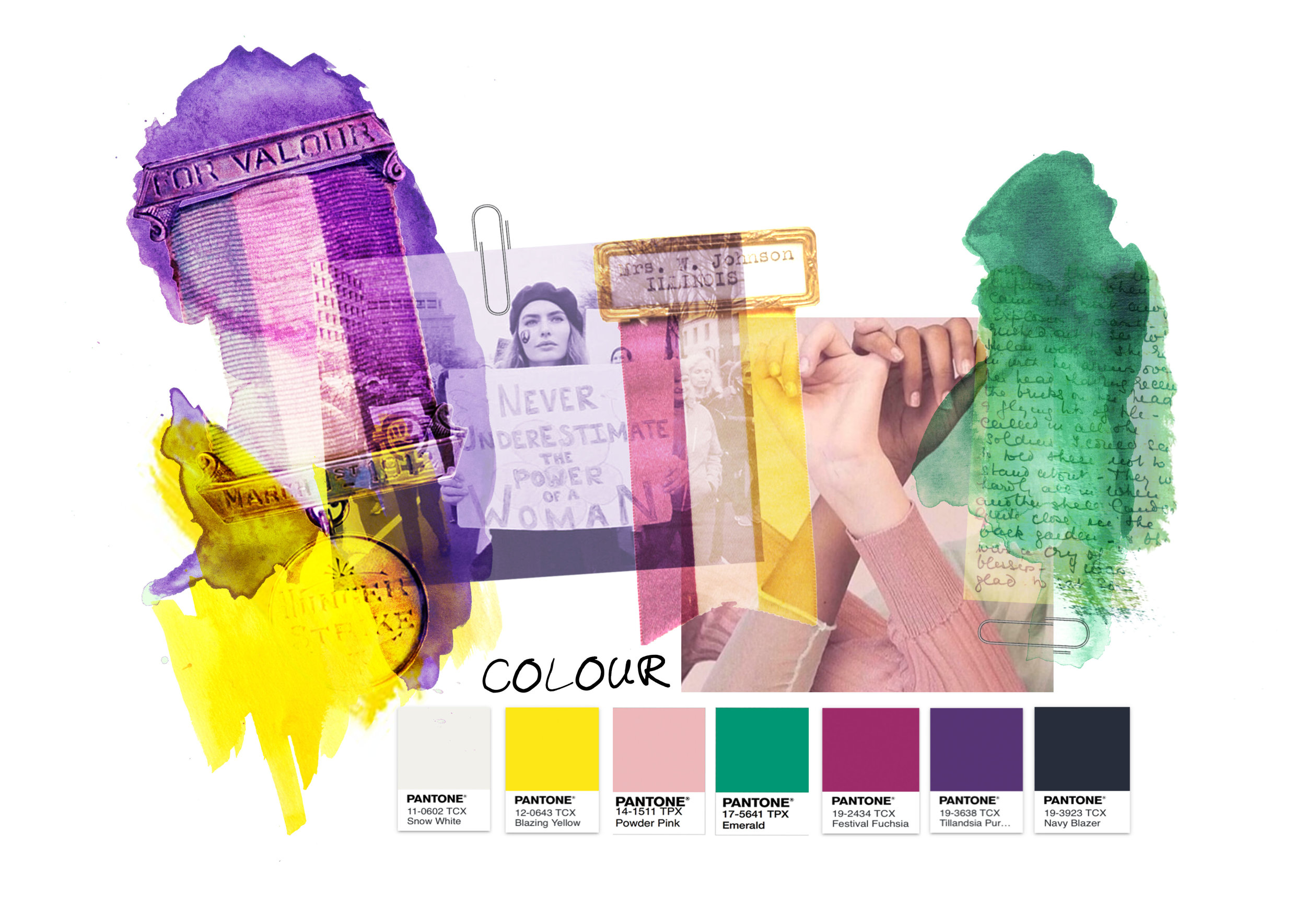 colourboard.jpg