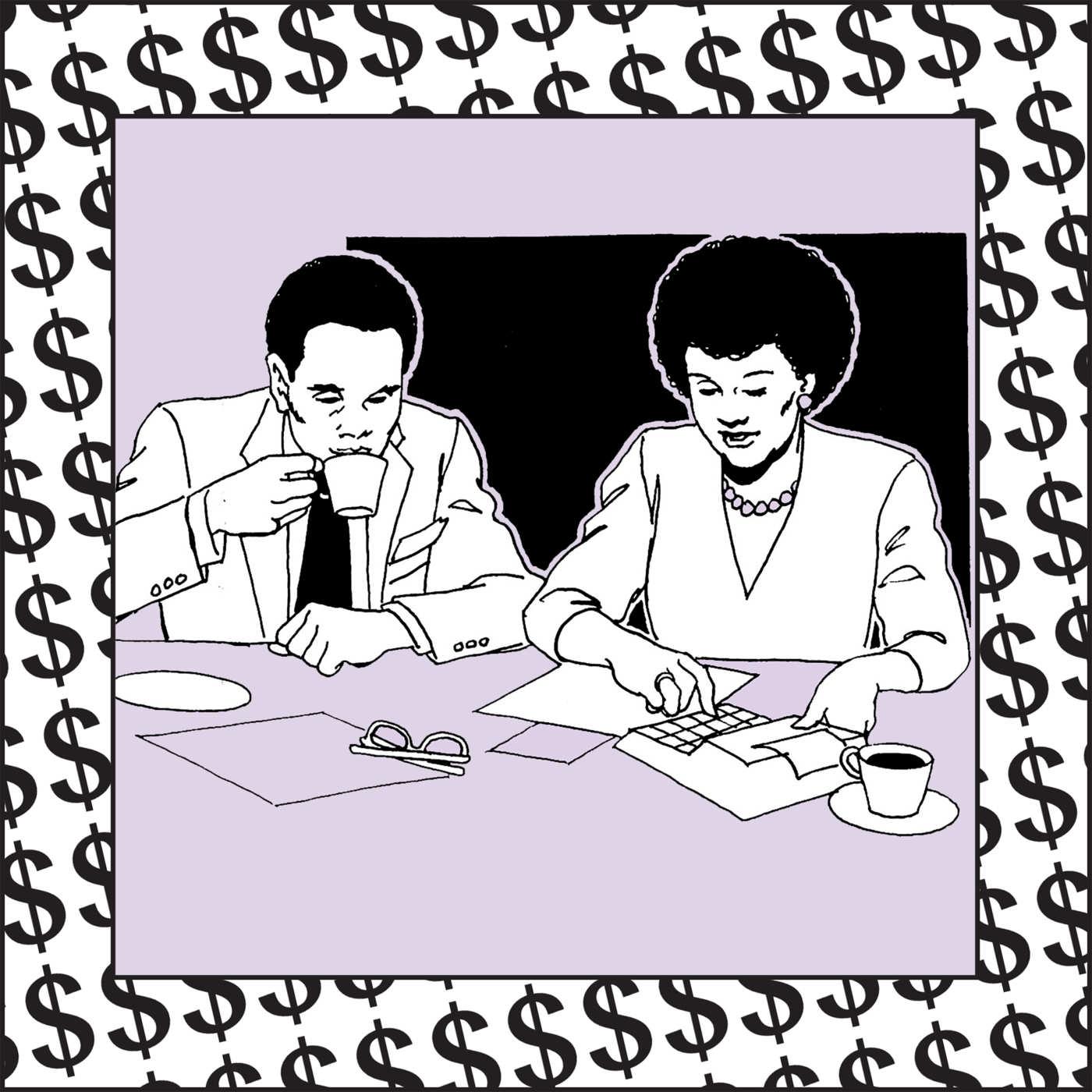 1-Get-That-Money-Ask-A-Boss.w700.h700.2x.jpg