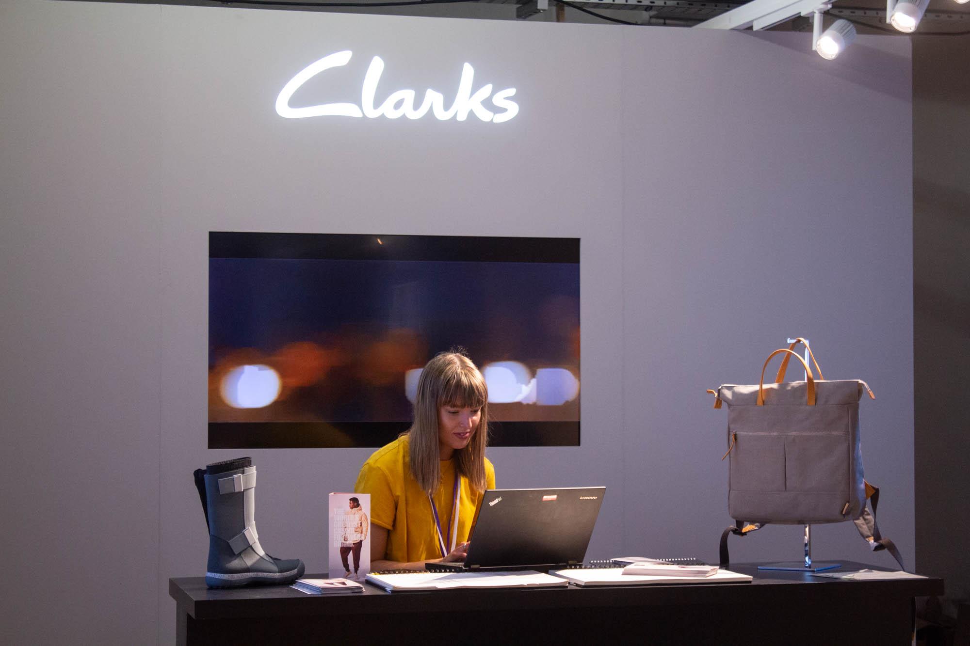 Clarks 030618 Imageby Lowri cooper 2.jpg