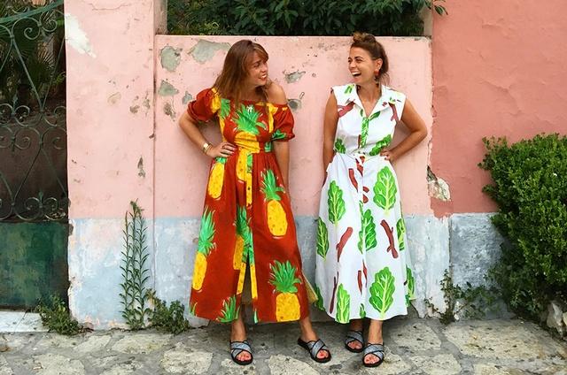 Tata-Naka-Designers-Tamar-Natasha-Surguladze.jpg