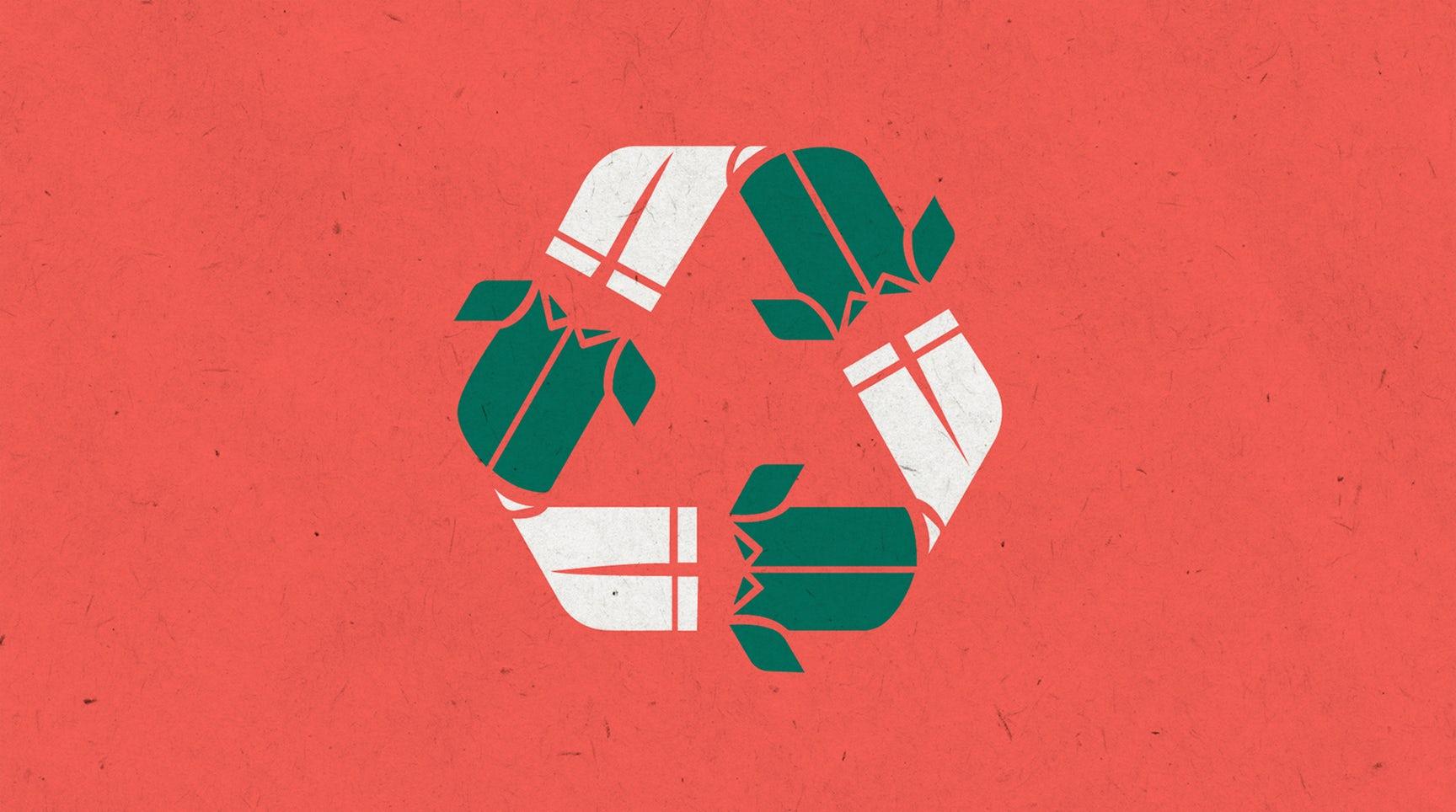 Sustainable_Fashion5.jpeg