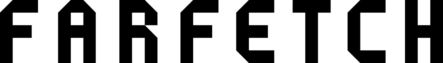 Farfetch Logo - Image Courtesy of Farfetch.jpg