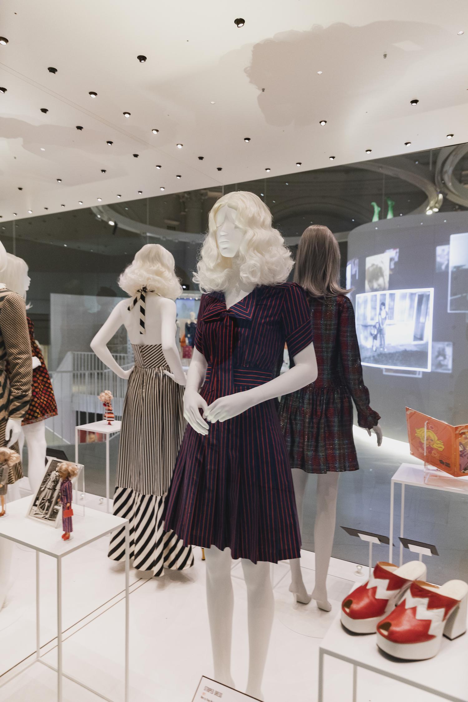 V&A_Mary Quant exhibition (12).JPG