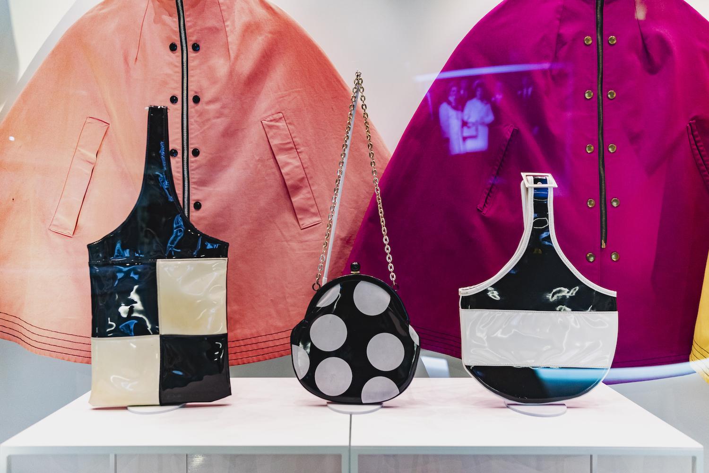 V&A_Mary Quant exhibition (16).JPG