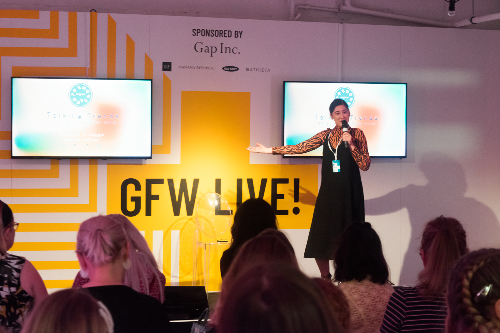 WGSN TALK by DEBORAH IONA 3 _.jpg