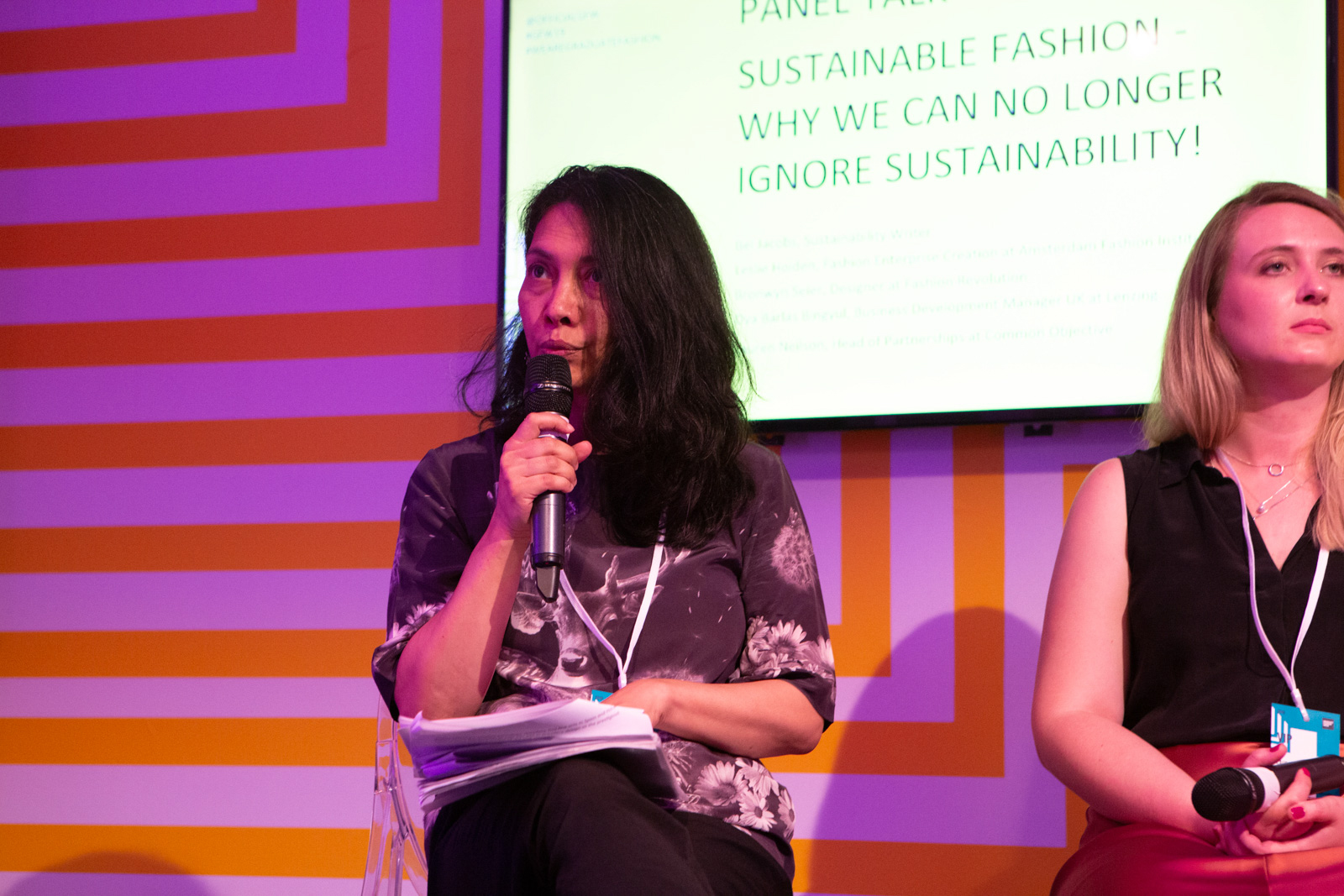 GFWLIVE_SUSTAINABILITY_by_BeckyMukerji (39 of 21).jpg
