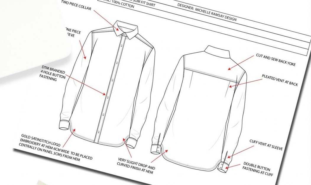 Clothing-Design.jpg