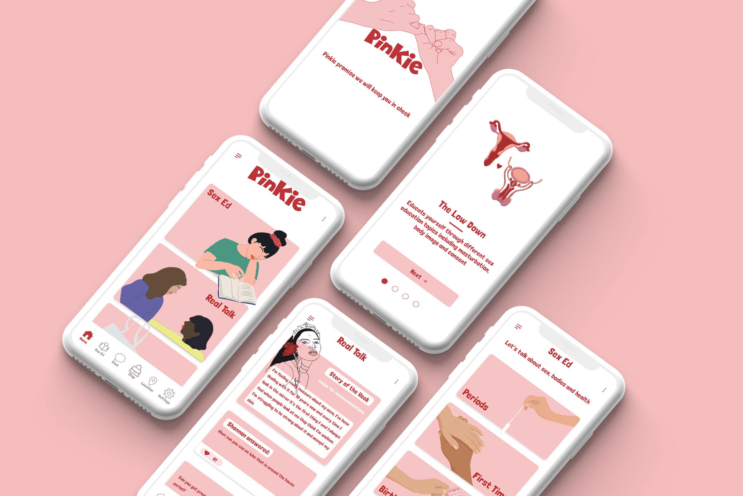 app mockup_1.jpg