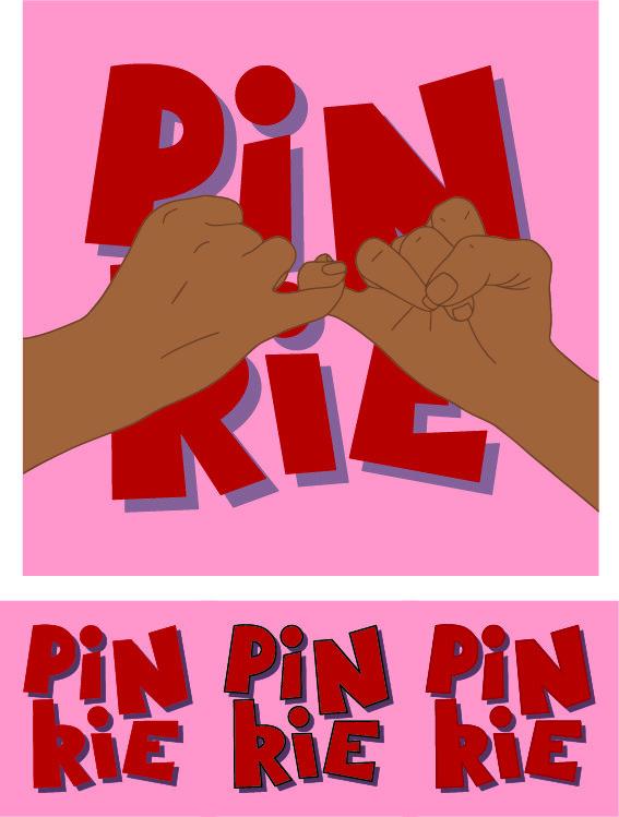 pinkie logos 2_Katharine Alldritt.jpg
