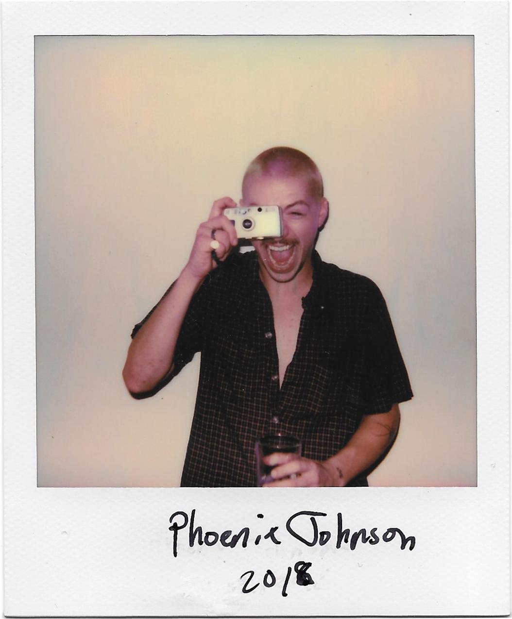 Phoenix Johnson.jpeg