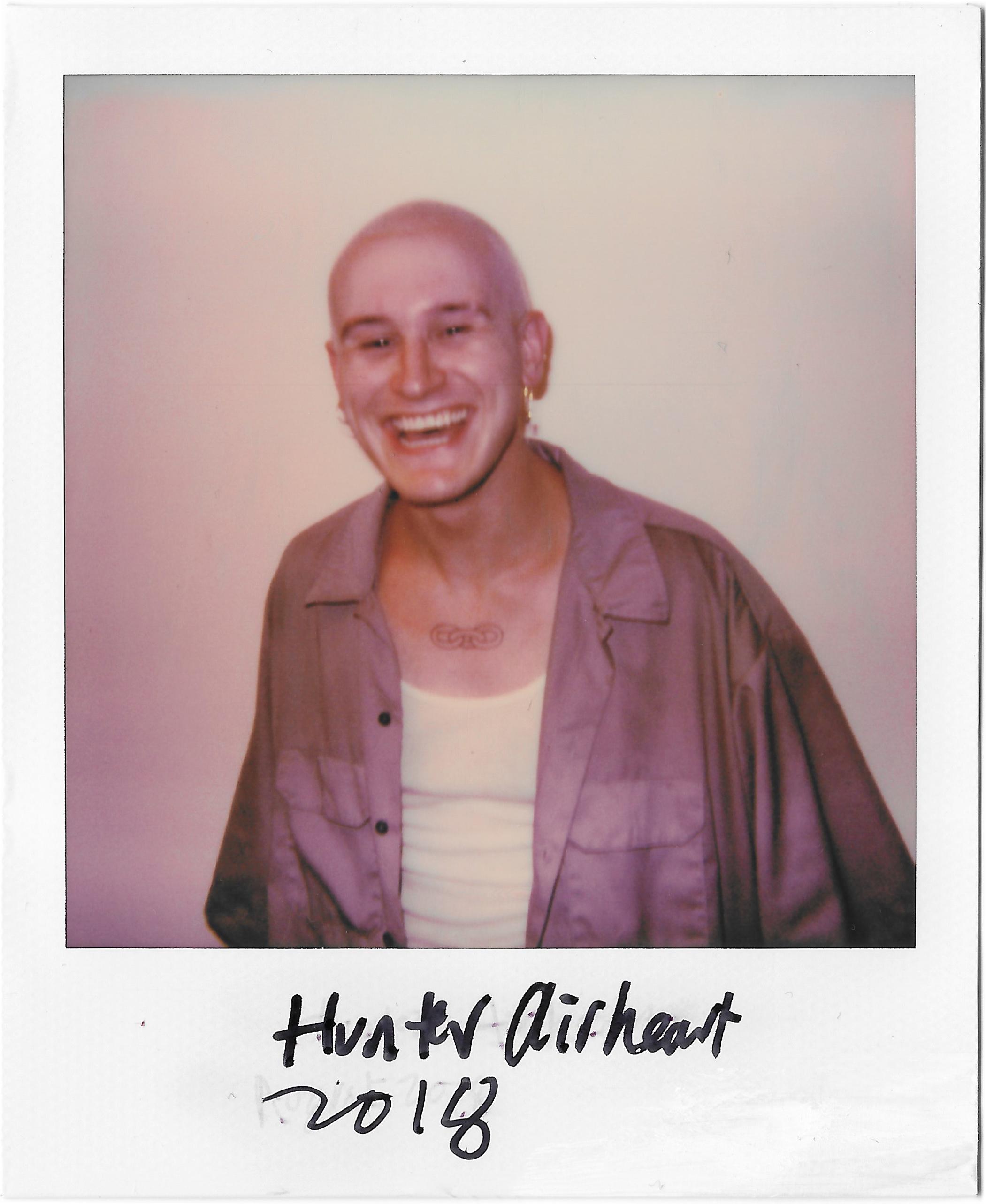Hunter Airheart.jpg