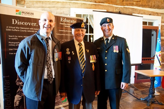 3 DHP Battlefields Honoured Dufferin Vets.jpeg