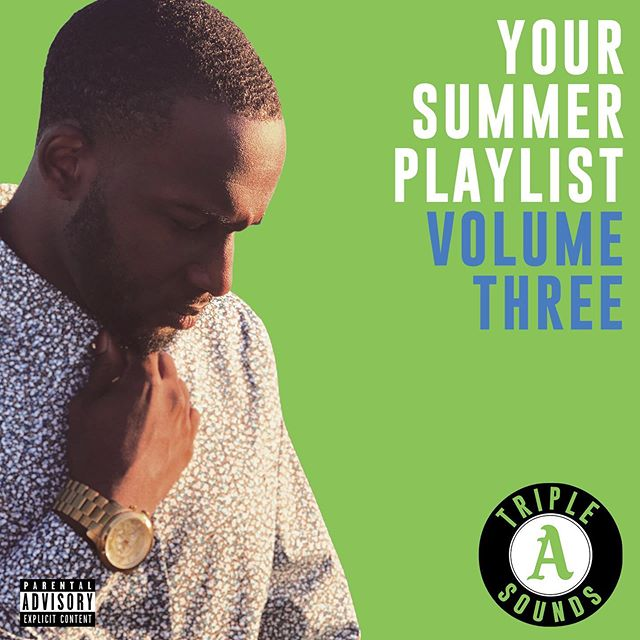Back at it again with the next edition of #YourSummerPlaylist 🔥 this mix features the newest hip-hop, trap and r&b bangers. #TheTripleACollection is your perfect source to keep updated on all your favourite music in the palm of your hand 📲 ⠀⠀⠀⠀⠀⠀⠀⠀⠀⠀⠀⠀⠀⠀⠀⠀⠀⠀⠀⠀⠀⠀⠀⠀⠀⠀⠀⠀⠀⠀⠀⠀⠀⠀⠀⠀⠀⠀⠀⠀⠀⠀⠀⠀⠀⠀⠀⠀⠀⠀⠀⠀⠀⠀⠀⠀⠀⠀⠀⠀⠀⠀⠀⠀⠀⠀⠀⠀⠀⠀⠀⠀⠀⠀⠀⠀⠀⠀⠀⠀⠀⠀⠀⠀⠀⠀⠀⠀⠀⠀⠀⠀⠀⠀⠀⠀⠀⠀⠀⠀⠀⠀⠀⠀⠀⠀⠀⠀⠀⠀⠀⠀⠀⠀⠀⠀⠀⠀⠀⠀⠀⠀⠀⠀⠀⠀⠀⠀⠀⠀⠀⠀⠀⠀⠀⠀⠀⠀⠀⠀⠀⠀⠀⠀⠀⠀⠀⠀⠀⠀⠀⠀⠀⠀⠀⠀⠀⠀⠀⠀⠀ #tripleasounds #dj #music #detroit #hiphop #rap #trap #rnb #newmusic #keepupdated #spotify #itunespodcasts #googleplay #mixcloud #soundcloud #Windsor #toronto #yqg #yyz #519 #226